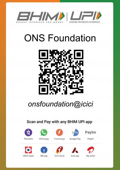 NPCI UPI Compliant QR Code Generator copy